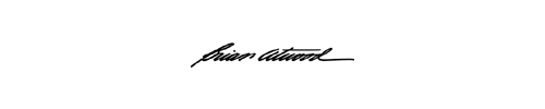 Retailer logo - BRIAN ATWOOD  | THE DAILY SHOE