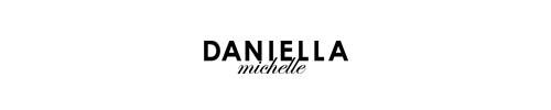 CLICK LOGO FOR MORE BY DANIELLA MICHELLE