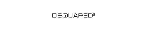 CLICK LOGO FOR MORE BY DSQUARED