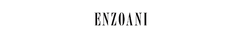 CLICK LOGO FOR MORE BY ENZOANI