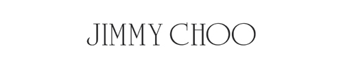 CLICK LOGO FOR MORE BY JIMMY CHOO