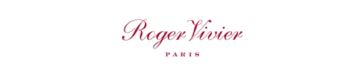 CLICK LOGO FOR MORE BY ROGER VIVIER